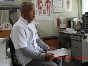 CIMG02271 300x225 - 熱中症、脱水症対策??