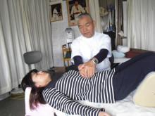 c8a6a0f685cd7298754e10ccd491453c - 内蔵療法