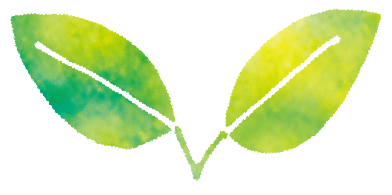 leaf 14 - 院長コラム