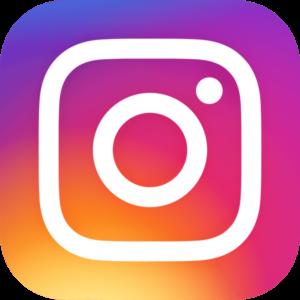 Instagram2 300x300 - 苗塚店のご案内