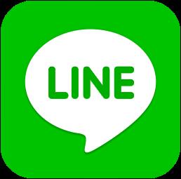 LINE icon01 - 苗塚店のご案内